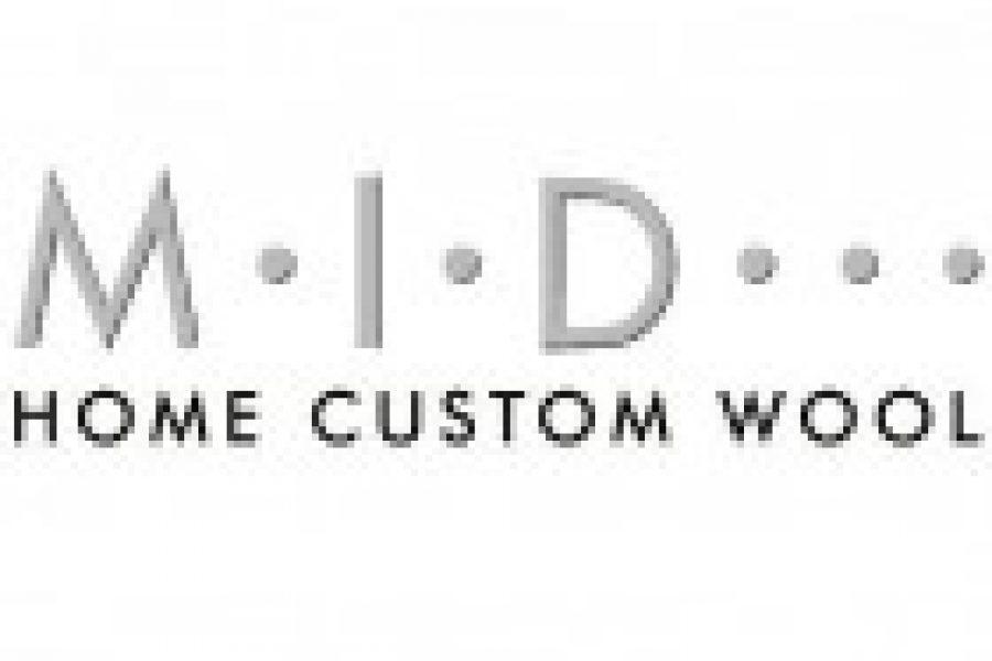Home Custom Wool