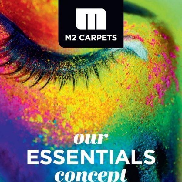 M2Carpets