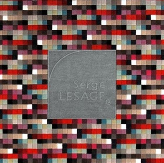 Serge Lesage