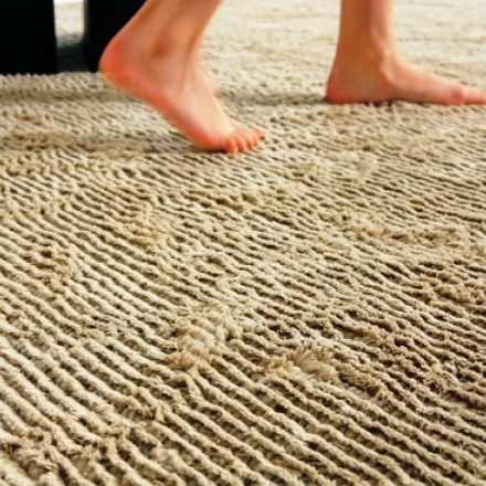B.I.C.Carpets
